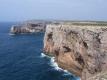 Lastminute Algarve