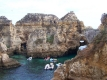 Aanbiedingen Algarve