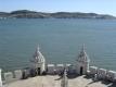 Zomervakantie Algarve
