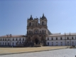Herfstvakantie Algarve