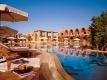 Zwembad Egypte