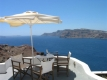All inclusive vakantie Griekenland