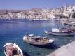 Griekenland all inclusive