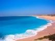 Strand Portugal