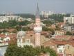 Lastminute Bulgarije
