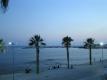 Herfstvakantie Cyprus