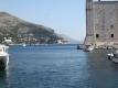 Zomervakantie Dalmatië
