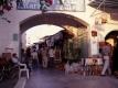 Vakantie Djerba