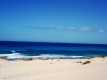 Lastminute Fuerteventura