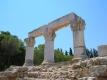 Griekenland reisbureau