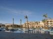 Aanbiedingen Hurghada
