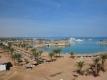 Meivakantie Hurghada