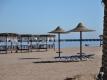 Herfstvakantie Hurghada