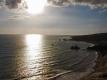 Meivakantie Larnaca