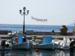 Herfstvakantie Lesbos