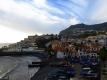 Herfstvakantie Madeira
