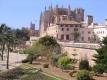 Aanbiedingen Mallorca