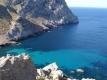 Herfstvakantie Mallorca