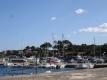 Meivakantie Mallorca