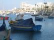 Lastminute Malta