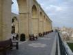 Meivakantie Malta