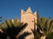 Winterzon Marokko
