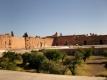 Marrakech Reizen