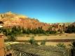 Zonvakantie Marrakech