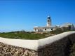 Lastminute Menorca