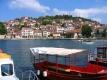 Herfstvakantie Ohrid