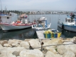 Vakantie Paphos