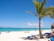 Lastminute Punta Cana