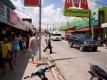 Meivakantie Punta Cana
