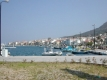 Herfstvakantie Samos