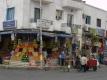 Aanbiedingen Sharm el Sheikh