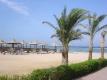 Herfstvakantie Sharm el Sheikh