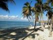 Lastminute Yucatan